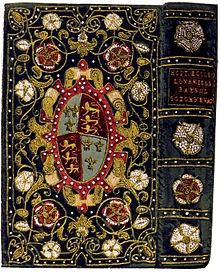 http://webworksguestbook.co.uk/client/jamesflavell/upload/220px-Embroidered_bookbinding_England_16th_century.jpg