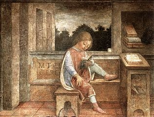 http://webworksguestbook.co.uk/client/jamesflavell/upload/316px-The_Young_Cicero_Reading.jpg