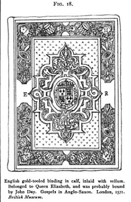 http://webworksguestbook.co.uk/client/jamesflavell/upload/Gold_Binding_for_ElizabethI.jpg