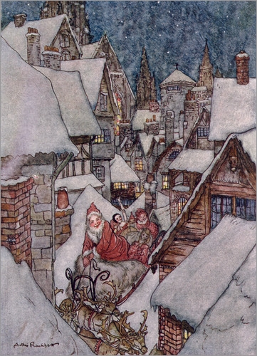 http://webworksguestbook.co.uk/client/jamesflavell/upload/arthur-rackham-christmas-illustrations-142406.jpg